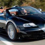Bugatti-vs-Koenigsegg-8