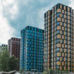 Особенности покупки жилья в новостройках Москвы